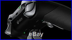 NEW XBox One X Official Elite Wireless Pro Wireless Controller (Asian Version)