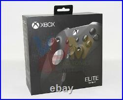 New Microsoft Xbox Elite Series 2 Wireless Controller Gamepad