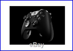 New Microsoft Xbox One Elite Wireless Controller Gaming Accessories