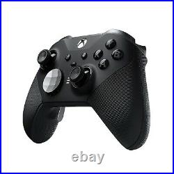 New Open Box Microsoft Xbox One Elite Series 2 Official Wireless Controller