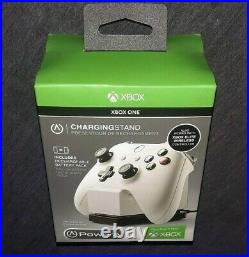 OFFICIAL OEM Factory Sealed Xbox One Elite Controller (WHITE ELITE CONTROLLER)