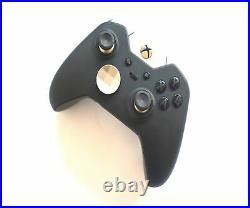 Official Genuine Original Microsoft Xbox One Elite Controller