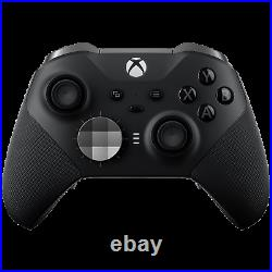 Official Microsoft Xbox One Elite Series 2 Original Wireless Controller Boxed