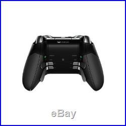 Official Microsoft Xbox One Elite Wireless Controller HM3-00001 Open Box