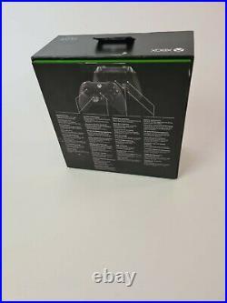 Official Microsoft Xbox One Elite Wireless Controller Series 2(READ DESCRIPTION)
