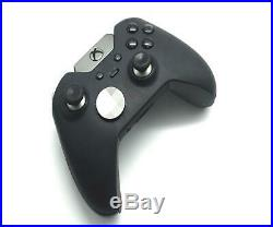 Official Original Xbox One Elite Wireless Controller Working Grade C