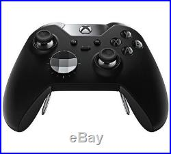 Official Xbox One Elite Wireless Controller A