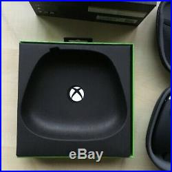 Official Xbox One Elite Wireless Controller SUPERB CONDITION