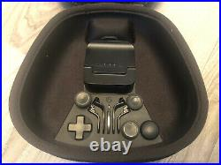 Official Xbox One Elite Wireless Controller Series 2 (FAULTY) See Description