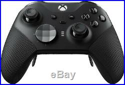 PRE-ORDER Elite Series 2 Controller for Xbox One by MICROSOFT