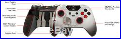 SCUF FORZA ELITE Collector's Edition Wireless Controller for Xbox One