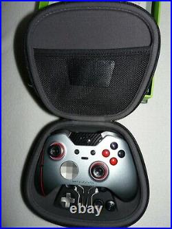 SCUF Forza 7 Elite Collector's Edition Xbox One Controller NEW low #28 OF 2500