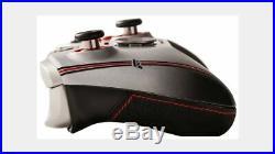 SCUF Forza Elite Wireless Controller