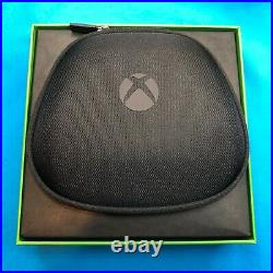 SHIP ASAP Microsoft Xbox One Elite Series 2 Official Wireless Controller
