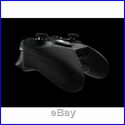 SHIPS TODAYXbox One S Elite Series 2 Controller Black BRAND NEW