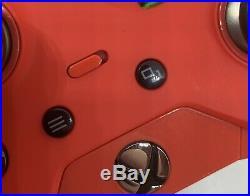 Scuf Elite controller xbox one