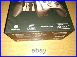 Scuf Forza Elite Collector's Edition Xbox One Series XS Controller NEW SEALED