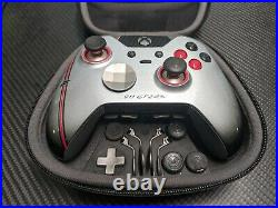 Scuf Forza Elite Collector's Edition Xbox One Series XS Controller with Box