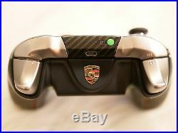 Scuf Forza Motorsports 7 Porsche 911 GT 2RS Xbox One Elite Wireless Controller