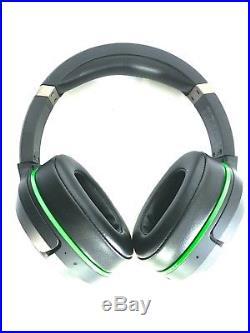 Turtle Beach Ear Force Elite 800X Wireless Gaming Headset Xbox One