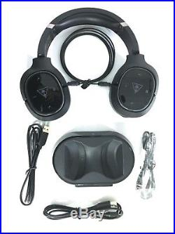 Turtle Beach Wireless Headset Xbox One