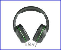 Turtle Beach Ear Force Elite 800X for Xbox One Wireless Gaming Headset UD