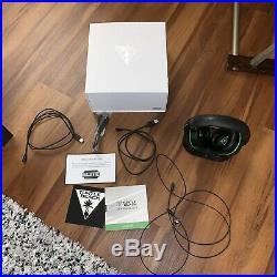 Turtle Beach Elite 800X Wireless Gaming Ear Force Headset Xbox One