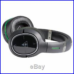 Turtle Beach Elite 800X Wireless Noise Cancelling 7.1 Gaming Headset Xbox One