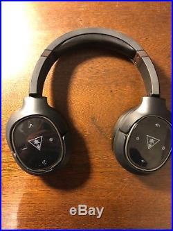 Turtle Beach Elite 800X Wireless Surround Sound Gaming Headset Xbox One