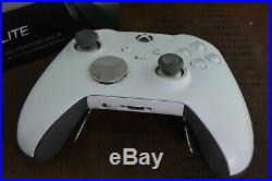 Used Xbox One Elite Wireless Controller. TESTED, FREE SHIPPING