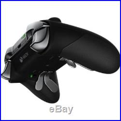 XB1 Controller Elite Wireless (Xbox One)
