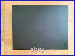 XBOX ONE X + Extras White Elite Series 1 Headset I No Res & Free Shipping