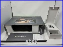 XBOX ONE X console bundle Kinect V2 Elite 1 Controller Astros A50 Gen 1 49 Games