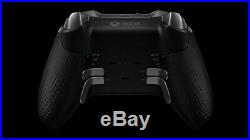 XBOX One Elite Wireless Bluetooth USB-C Controller Series 2 V2 2019 Release