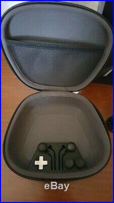 Xbox Elite Controller EXCELLENT CONDITION + Game Pass Ultimate 3 month