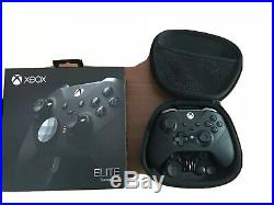 Xbox Elite Series 2 Controller for Xbox One & BONUS HD link cable