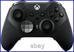 Xbox Elite Series 2 Pro Controller! PC Microsoft Windows 10 Compatible Remote