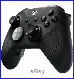Xbox Elite Wireless Controller Series 2 Xbox One Amazon PREORDER (11/04/19)