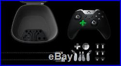Xbox ONE Elite Wireless Controller NEW! + Warranty