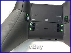 Xbox One 1698 Elite Wireless Controller (k12013747)