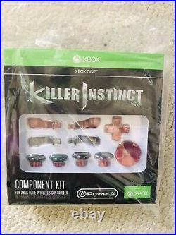 Xbox One Elite Component Kit