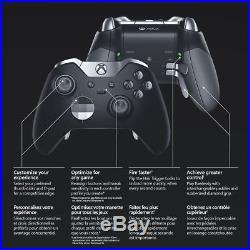 Xbox One Elite Controller NEW