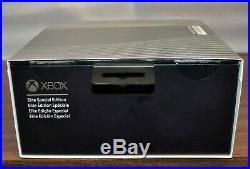 Xbox One Elite Controller NIB Taco Bell Special Edition, RARE