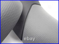 Xbox One Elite Controller Pro Rubber Grip Rear Handles/Panel Custom New Part Fix