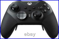 Xbox One Elite Series 2 Wireless Controlle