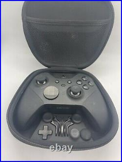 Xbox One Elite Series 2 Wireless Controller For Xbox One S, X, Series X E12E