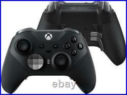 Xbox One Elite Series 2 Wireless Controller Retail Boxed