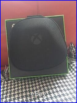 Xbox One Elite Trainer Wireless Controller