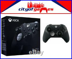 Xbox One Elite Wireless Bluetooth Controller Series 2 Brand New In Stock