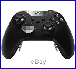 Xbox One Elite Wireless Controller Customizable Controller For Xbox